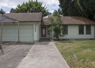Casa en ejecución hipotecaria in Hillsboro, OR, 97124,  NE KATHRYN ST ID: F4163345