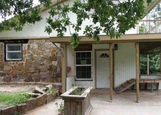 Casa en ejecución hipotecaria in Norman, OK, 73026,  HENSLEY RD ID: F4163353