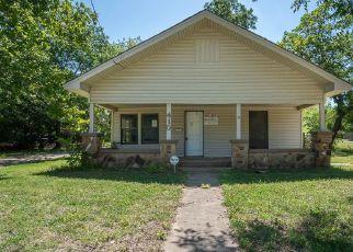 Casa en ejecución hipotecaria in Ardmore, OK, 73401,  C ST SW ID: F4163356