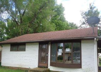 Casa en ejecución hipotecaria in Cowley Condado, KS ID: F4163360