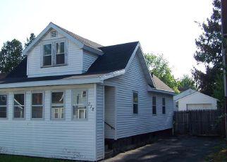 Casa en ejecución hipotecaria in Syracuse, NY, 13206,  N COLLINGWOOD AVE ID: F4163397