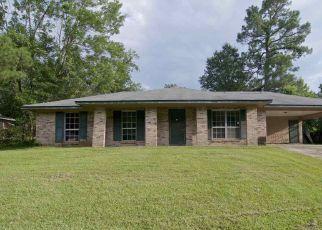Casa en ejecución hipotecaria in Brandon, MS, 39042,  BRENMAR ST ID: F4163436