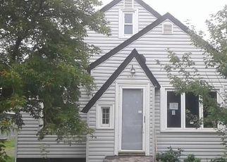 Casa en ejecución hipotecaria in Cloquet, MN, 55720,  22ND ST ID: F4163440