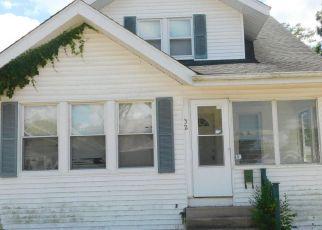 Casa en ejecución hipotecaria in Battle Creek, MI, 49015,  RICHARDS PL ID: F4163442