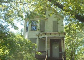 Foreclosure Home in Chicago, IL, 60609,  S LOOMIS BLVD ID: F4163561