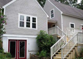 Casa en ejecución hipotecaria in Knox Condado, OH ID: F4163607