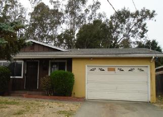 Foreclosure Home in Vallejo, CA, 94590,  GRANT ST ID: F4163712