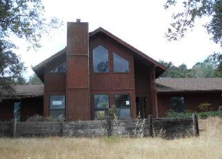 Casa en ejecución hipotecaria in Madera Condado, CA ID: F4163716