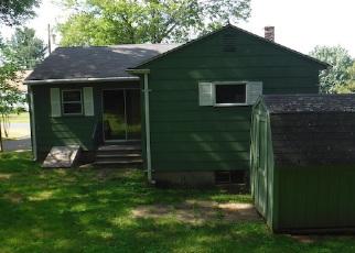 Casa en ejecución hipotecaria in New Britain, CT, 06053,  NACHILLY DR ID: F4163735