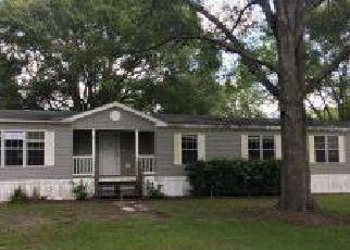 Casa en ejecución hipotecaria in Callahan, FL, 32011,  JANICE DR ID: F4163749