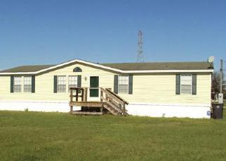 Casa en ejecución hipotecaria in Hillsborough Condado, FL ID: F4163755