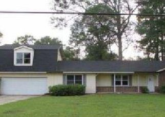 Foreclosure Home in Macon, GA, 31216,  BENJIE DR ID: F4163784
