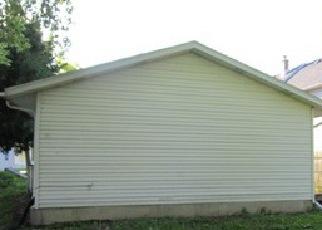 Casa en ejecución hipotecaria in Waukegan, IL, 60085,  S VICTORY ST ID: F4163812