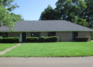 Foreclosure Home in Monroe, LA, 71203,  MAGNOLIA DR ID: F4163858