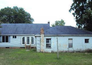 Casa en ejecución hipotecaria in Niles, MI, 49120,  N 5TH ST ID: F4163898