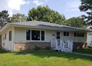 Casa en ejecución hipotecaria in Grand Rapids, MN, 55744,  NE 7TH ST ID: F4163906