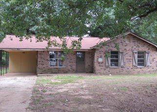 Foreclosure Home in Horn Lake, MS, 38637,  HILLCREST CV ID: F4163923