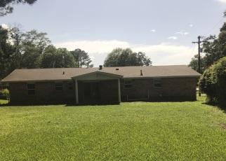 Casa en ejecución hipotecaria in Madison Condado, MS ID: F4163930