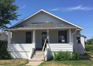 Casa en ejecución hipotecaria in North Platte, NE, 69101,  W 2ND ST ID: F4163949