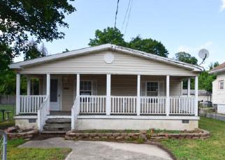 Casa en ejecución hipotecaria in Pleasantville, NJ, 08232,  W PARK AVE ID: F4163953