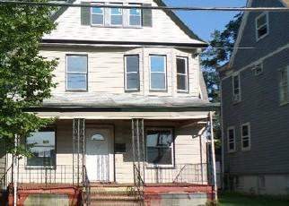 Casa en ejecución hipotecaria in Orange, NJ, 07050,  MOUNT VERNON AVE ID: F4163962