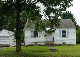 Casa en ejecución hipotecaria in Syracuse, NY, 13204,  HAMILTON ST ID: F4163970