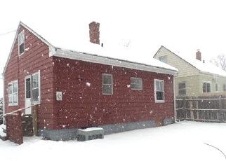 Casa en ejecución hipotecaria in Syracuse, NY, 13219,  W HIGH TER ID: F4163971