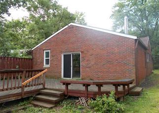 Casa en ejecución hipotecaria in Geauga Condado, OH ID: F4163991