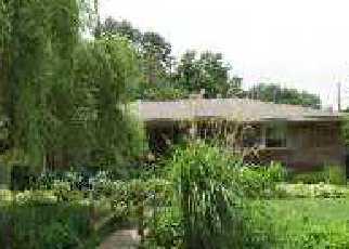 Casa en ejecución hipotecaria in Columbiana Condado, OH ID: F4163993