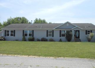 Casa en ejecución hipotecaria in Wood Condado, OH ID: F4163997