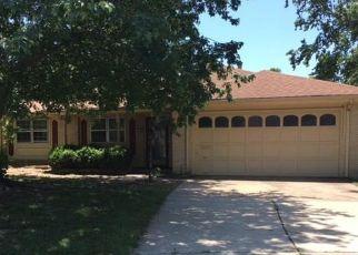 Foreclosure Home in Tulsa, OK, 74128,  E 19TH PL ID: F4164016