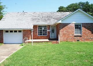 Casa en ejecución hipotecaria in Sapulpa, OK, 74066,  E JACKSON AVE N ID: F4164019