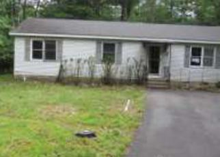 Foreclosure Home in Tobyhanna, PA, 18466,  VERA CT ID: F4164032