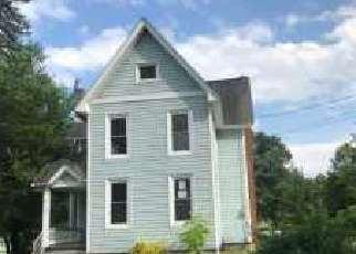 Casa en ejecución hipotecaria in Susquehanna Condado, PA ID: F4164039