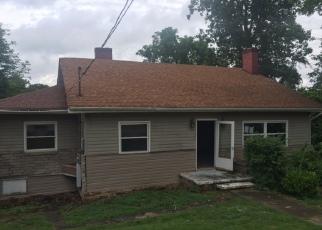 Casa en ejecución hipotecaria in Knoxville, TN, 37918,  MAPLE DR ID: F4164053