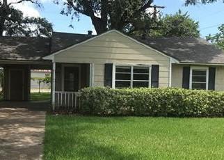 Casa en ejecución hipotecaria in Houston, TX, 77033,  ANGLETON ST ID: F4164070