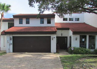 Foreclosure Home in Mcallen, TX, 78504,  E SHASTA AVE ID: F4164075