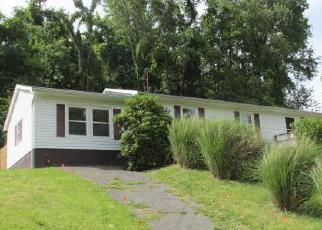 Foreclosure Home in Fairmont, WV, 26554,  BONASSO DR ID: F4164107
