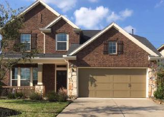 Casa en ejecución hipotecaria in Tomball, TX, 77377,  EMBER VILLAGE LN ID: F4182930