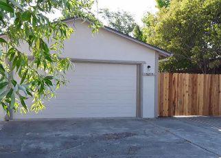 Casa en ejecución hipotecaria in Placer Condado, CA ID: F4189031