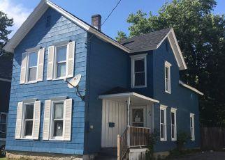 Casa en ejecución hipotecaria in Watertown, NY, 13601,  BURCHARD ST ID: F4189082