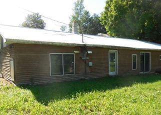 Casa en ejecución hipotecaria in Grand Isle, VT, 05458,  ADAMS SCHOOL RD ID: F4189087