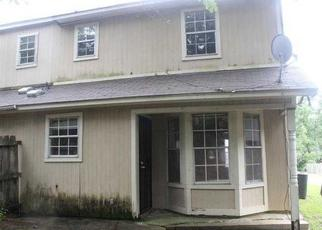 Foreclosure Home in Jackson, MS, 39211,  JAMESTOWN WAY ID: F4189092