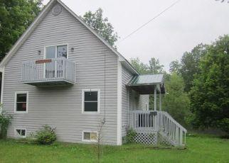 Casa en ejecución hipotecaria in Saint Lawrence Condado, NY ID: F4189094