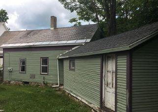 Casa en ejecución hipotecaria in Bennington Condado, VT ID: F4189116