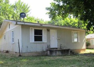 Foreclosure Home in Springfield, MO, 65803,  E ATLANTIC ST ID: F4189131