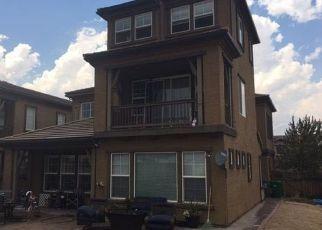 Foreclosure Home in Reno, NV, 89521,  SOLANO CT ID: F4189164