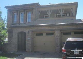 Casa en ejecución hipotecaria in Reno, NV, 89521,  SOLANO CT ID: F4189164