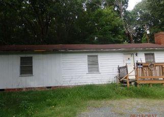 Casa en ejecución hipotecaria in Union Condado, NC ID: F4189169
