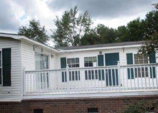 Casa en ejecución hipotecaria in Dorchester Condado, SC ID: F4189210
